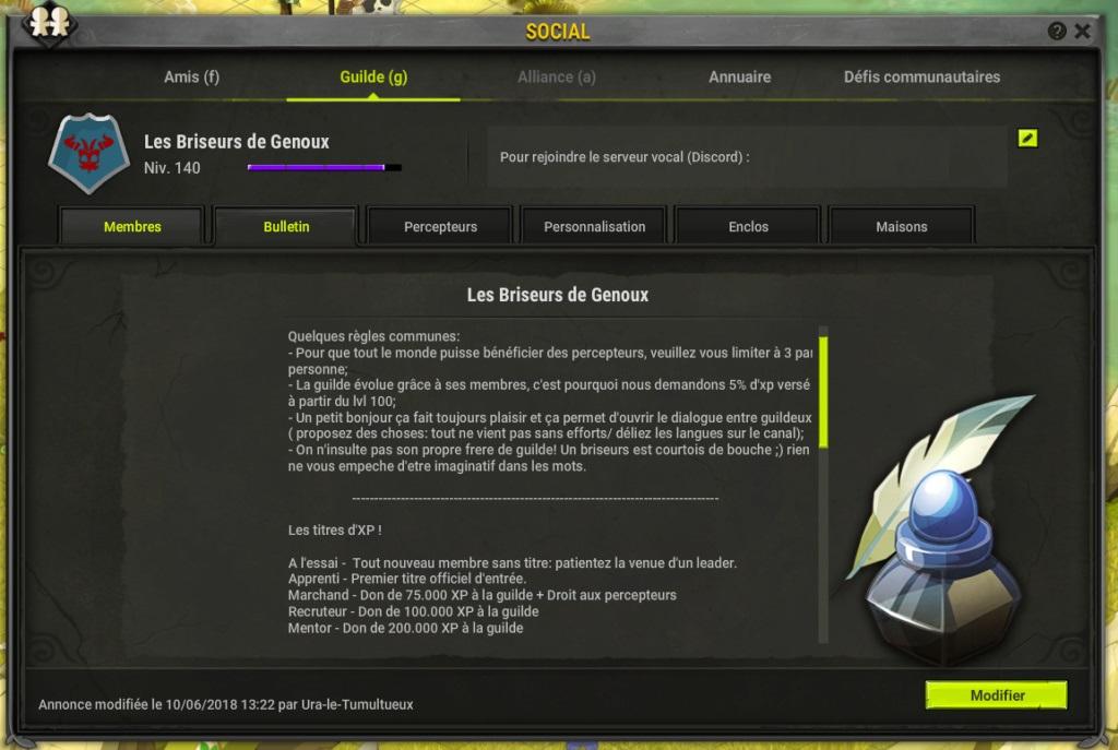 [Acceptée] Candidature Les Briseurs De Genoux 180909115704139535