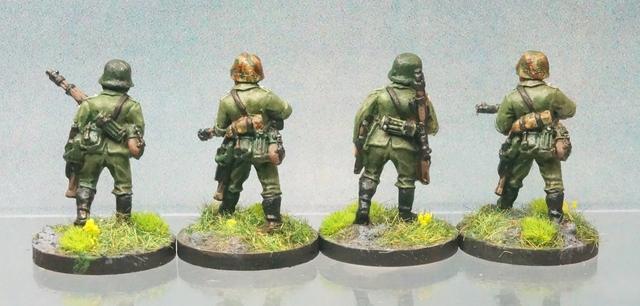 353e DI allemande, Normandie 1944 180909120948699149