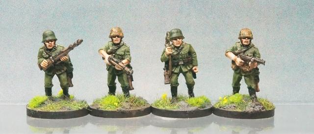 353e DI allemande, Normandie 1944 180909121306652962
