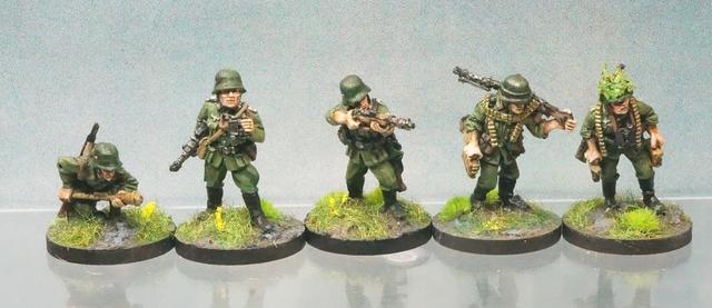 353e DI allemande, Normandie 1944 180909122100979123