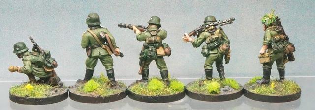 353e DI allemande, Normandie 1944 180909122354597442