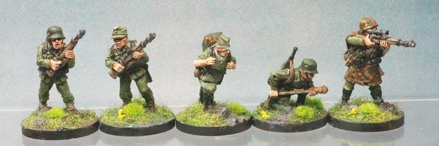 353e DI allemande, Normandie 1944 180909123111311882