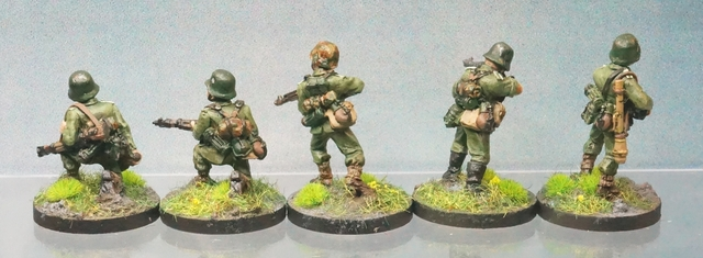 353e DI allemande, Normandie 1944 180909124220519161