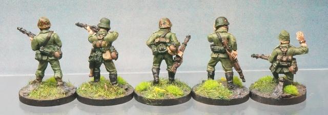 353e DI allemande, Normandie 1944 180909125438368107