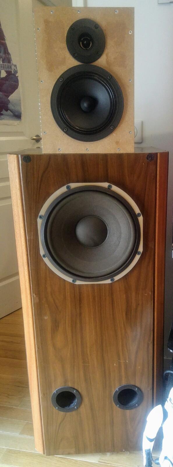 FullSpeaker-02