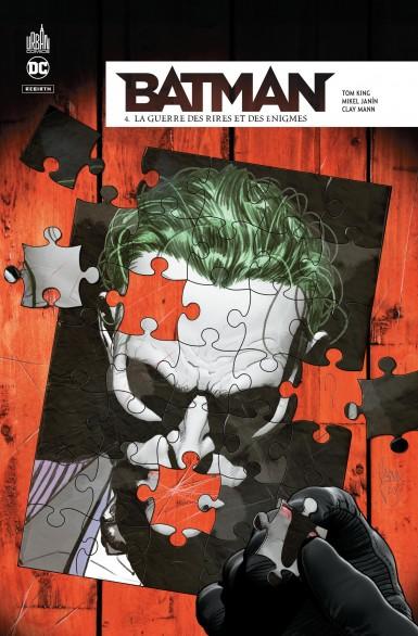 batman-rebirth-tome-4
