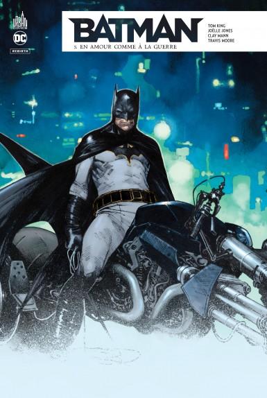 batman-rebirth-tome-5