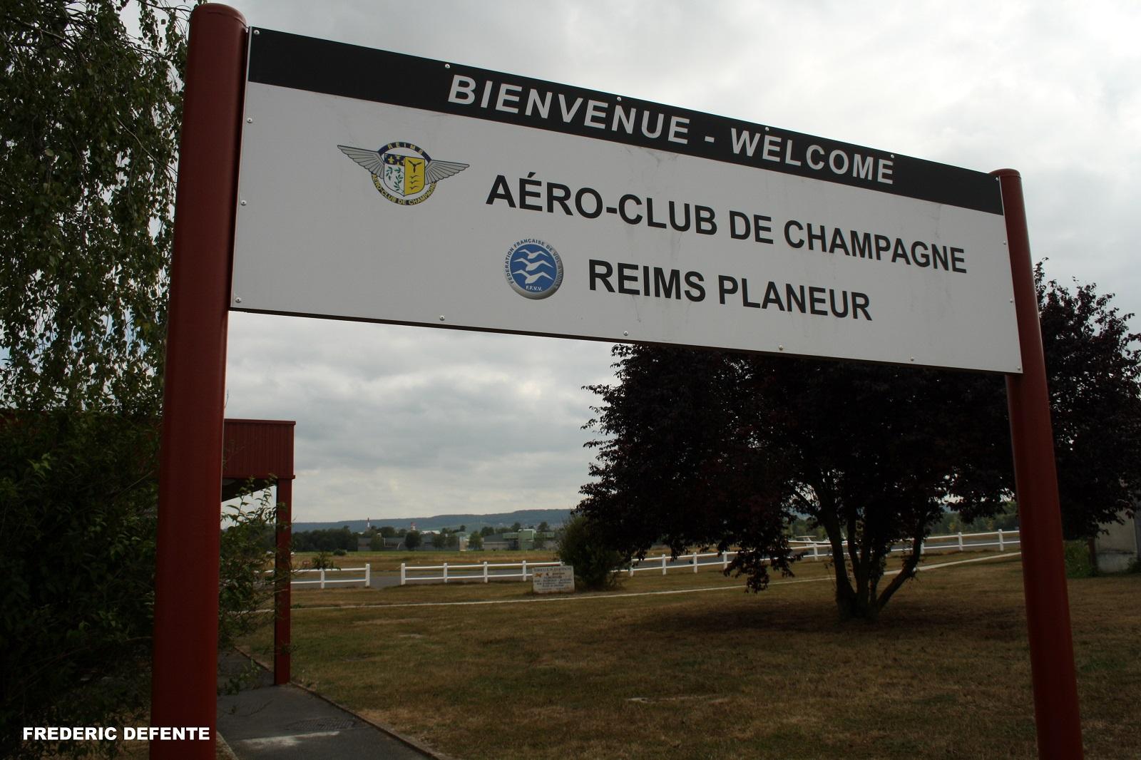 Aérodrome de Reims Prunay - Page 4 180910062045708835