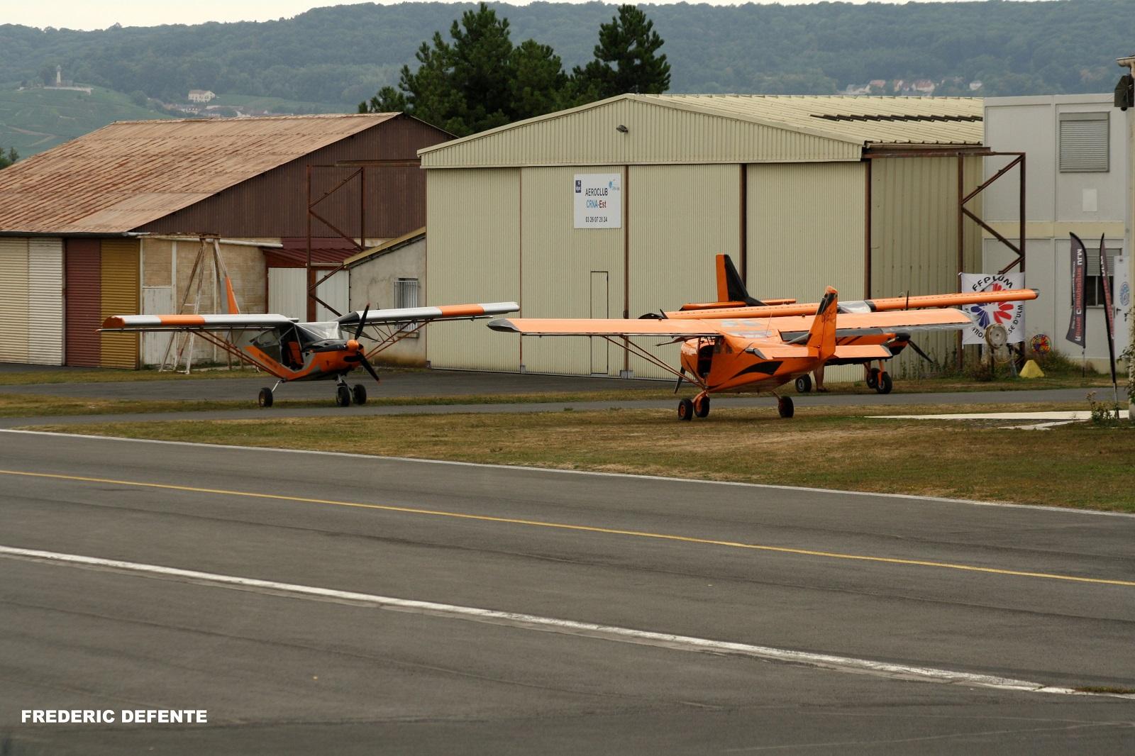 Aérodrome de Reims Prunay - Page 4 180910062103601979