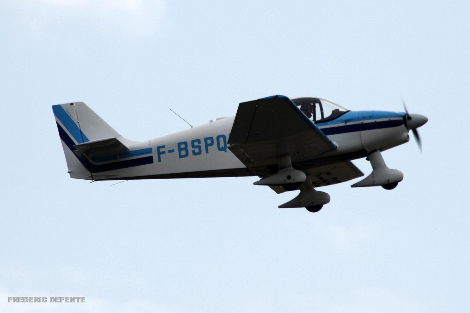 Aérodrome de Reims Prunay - Page 4 180910062301266648