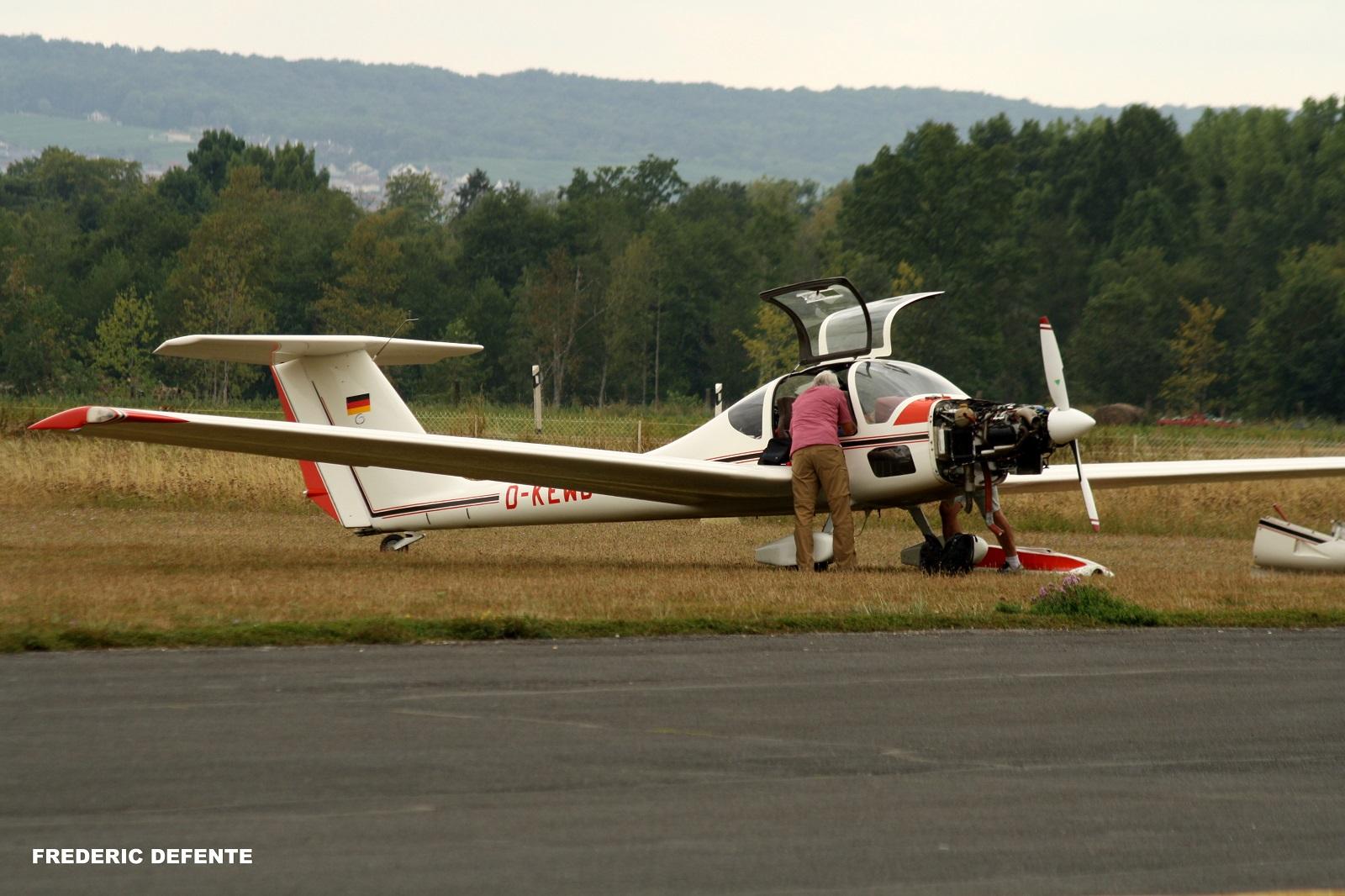Aérodrome de Reims Prunay - Page 4 180910062303779631