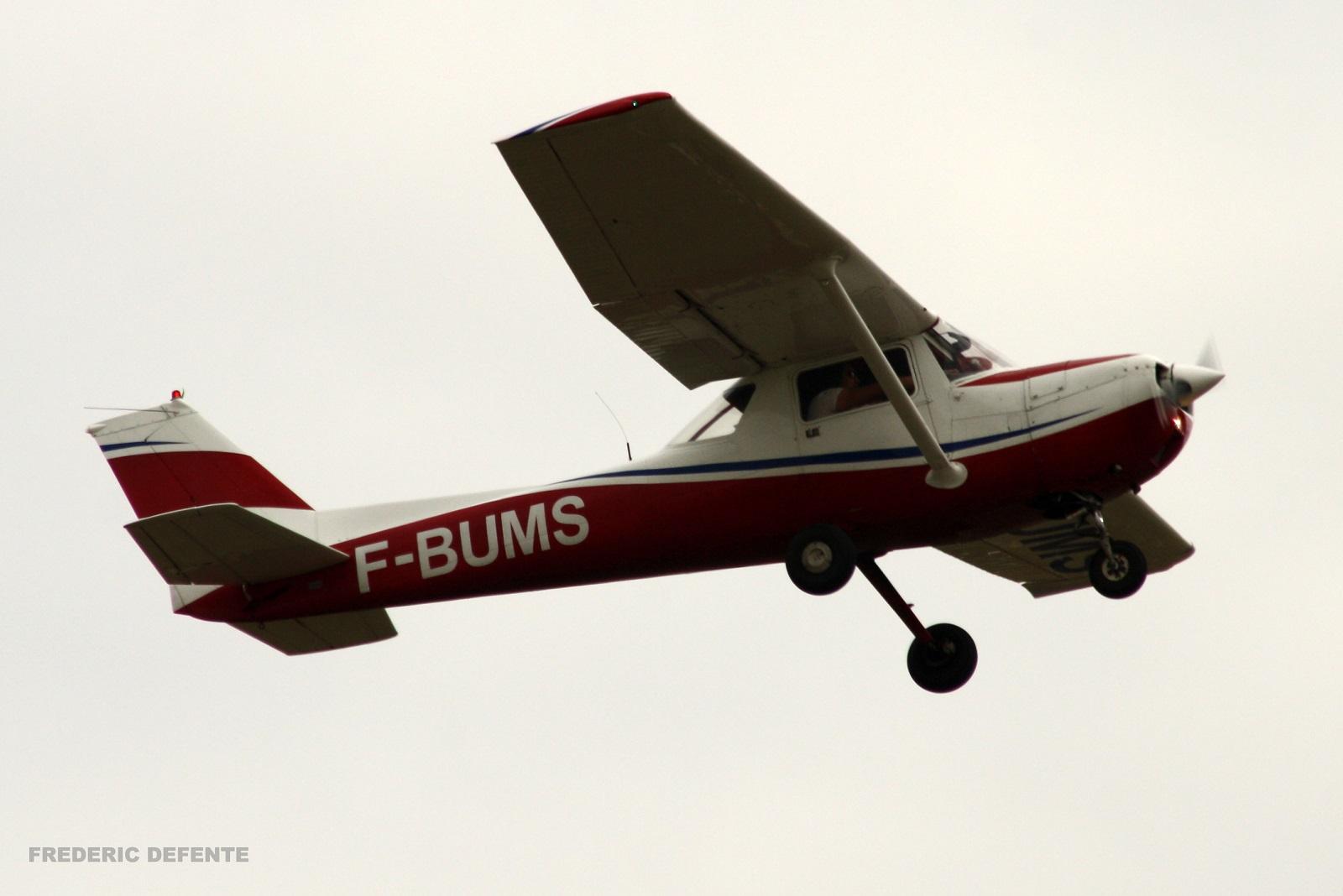 Aérodrome de Reims Prunay - Page 4 180910062308655195