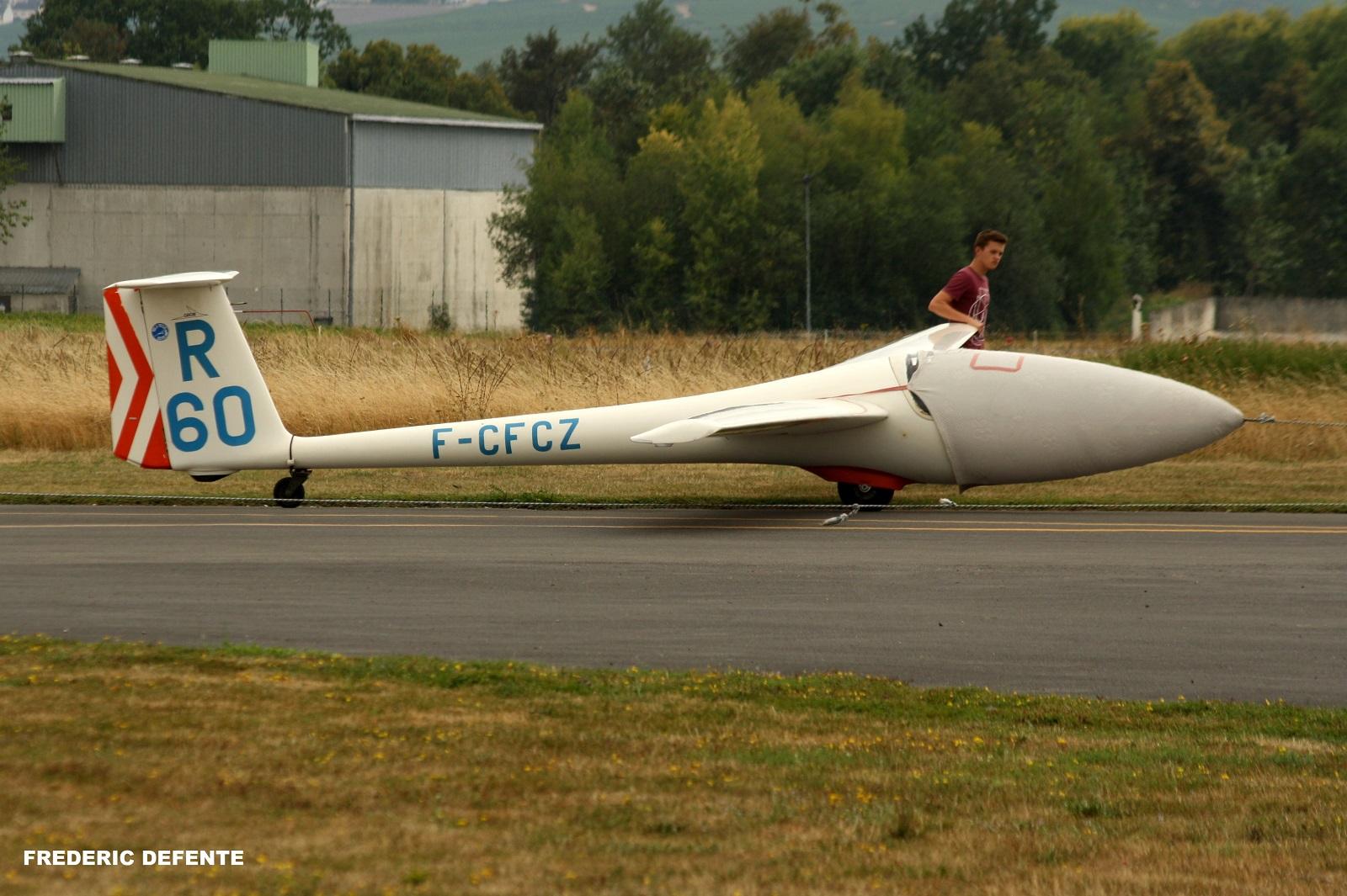 Aérodrome de Reims Prunay - Page 4 180910062317515556