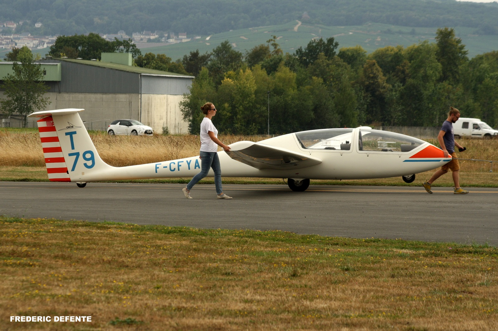Aérodrome de Reims Prunay - Page 4 180910062325122535