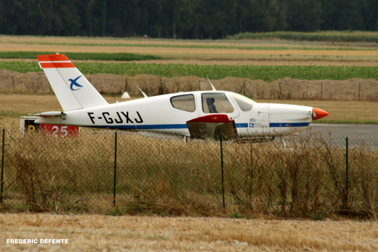Aérodrome de Reims Prunay - Page 4 180910062334733352