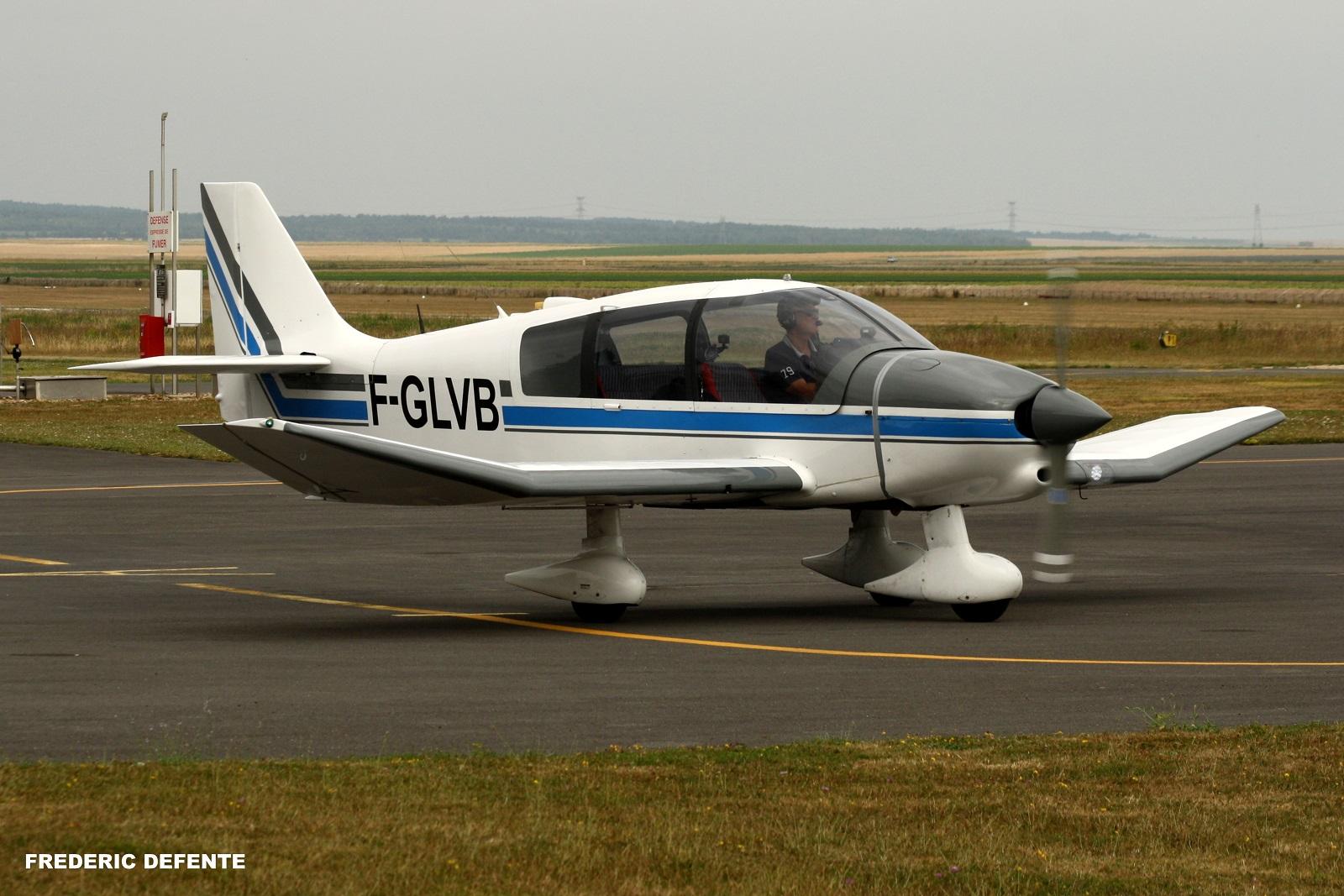 Aérodrome de Reims Prunay - Page 4 180910062335784344