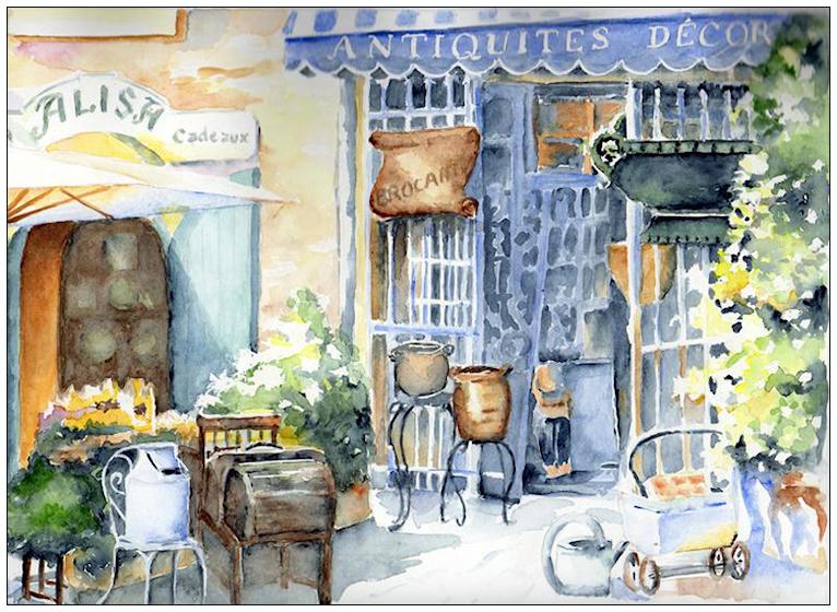 """Des petites """"boutiques"""" ... 180910115630725962"""