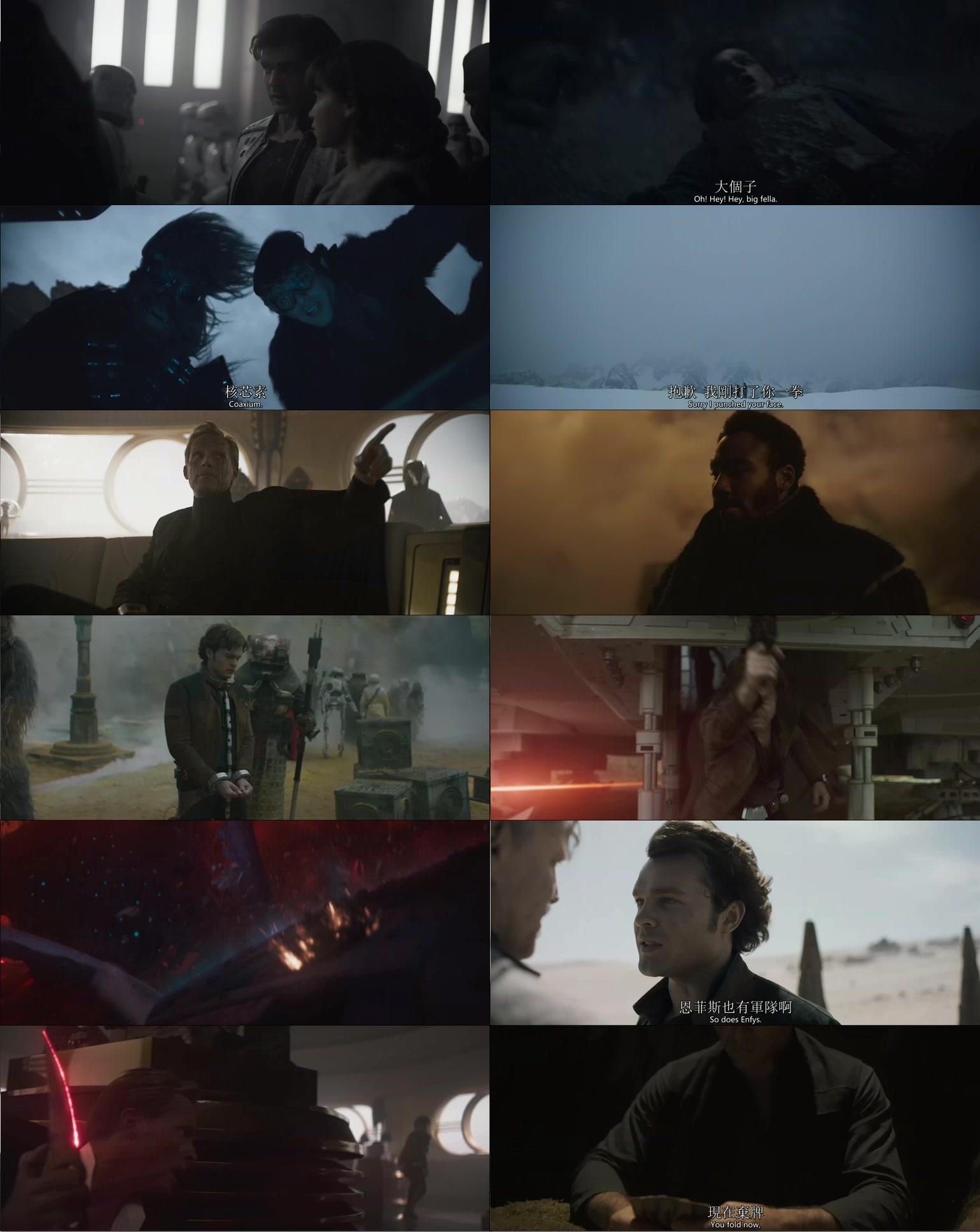 Solo.A.Star.Wars.Story.2018.1080p.BluRay.x264.DTS-HDC.mkv