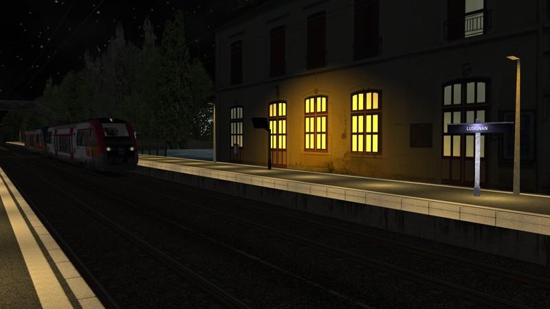 Open Rails 2018-09-11 09-37-47