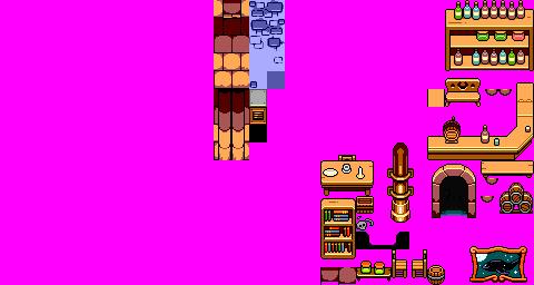 Chipset_01