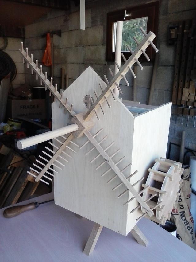 Moulin à vent et à aube - Page 2 180911020308217499