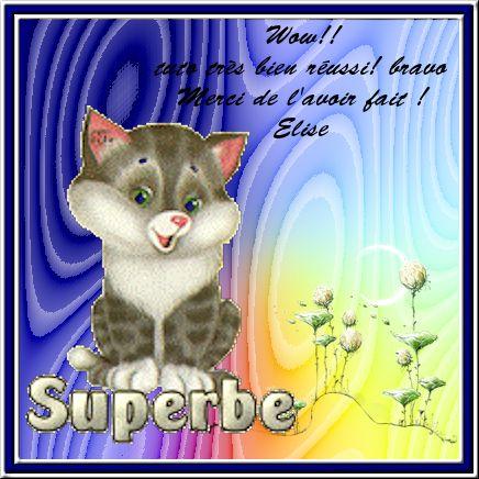 Rosalie   ( psp) 180911050140219665