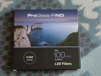 [VENDU] Lee Proglass IRND 15 stops Mini_180911020850485739