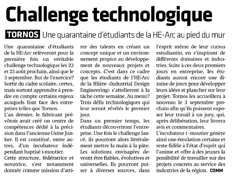 challenge_technologique_JDJ_21.08.2018