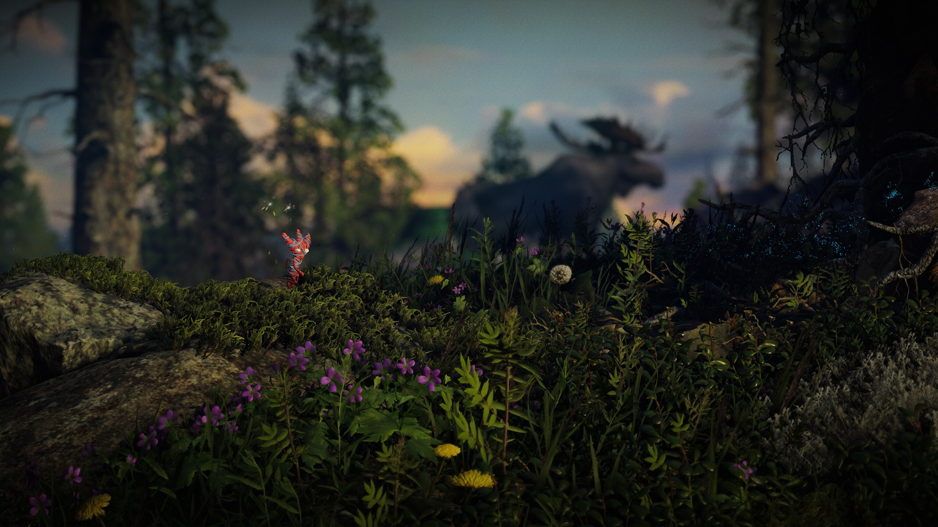 Unravel Two image 1