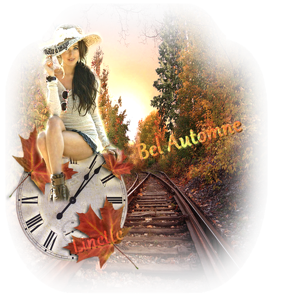 10- bel automne