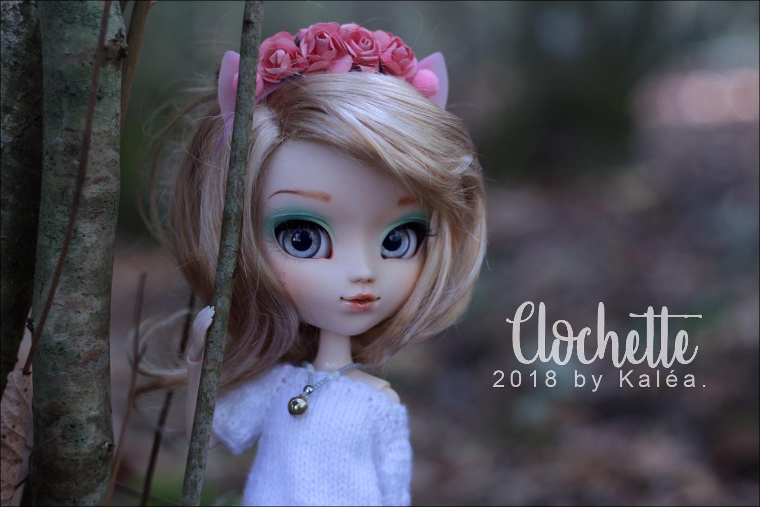 [Blog/Youtube] Kaléa's 18091205283888070