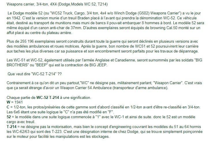 Jeep m201 Morbihan 180912075136189318
