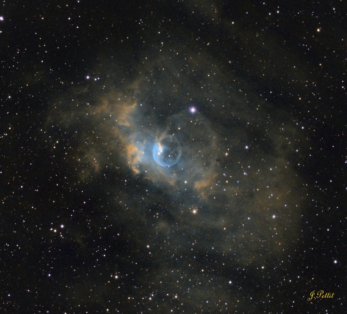 NGC7635_SHO_ed6_WA_s