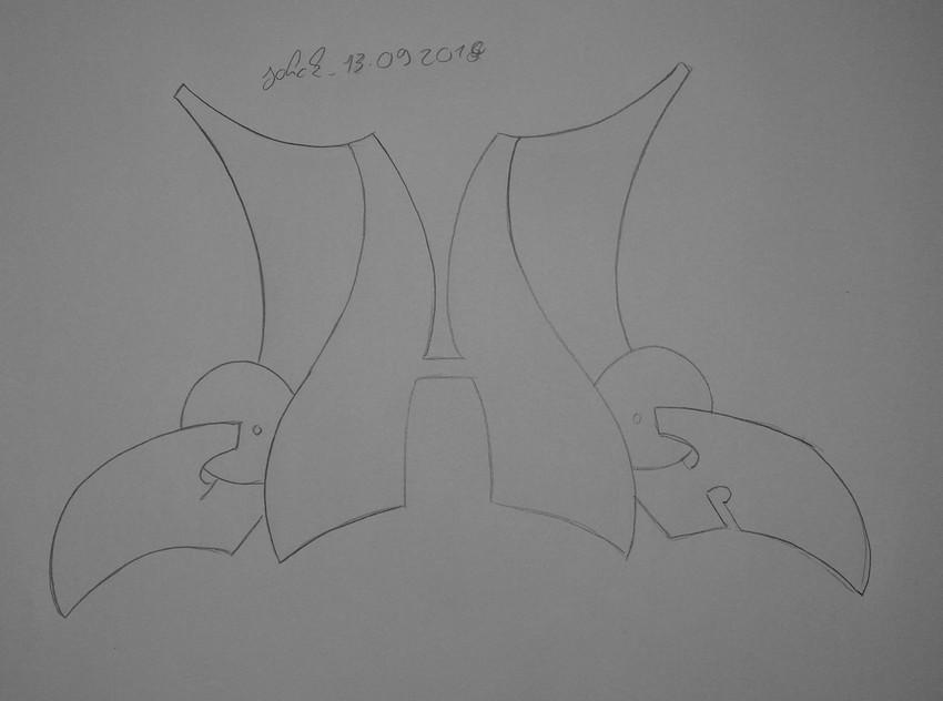 JoHoK_Symetrique_Petit_Bas_13-09-2018_2a