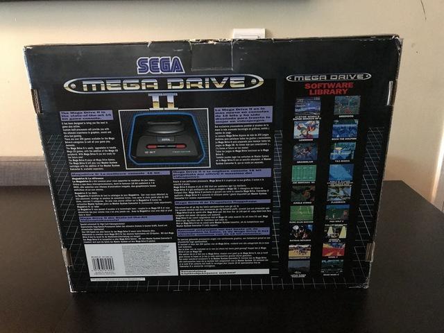 [VENDU]Pack Megadrive Aladdin  180913023748577836
