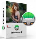 Photolemur 3 v1.0.0.2172 Multilingual 180913031047768890