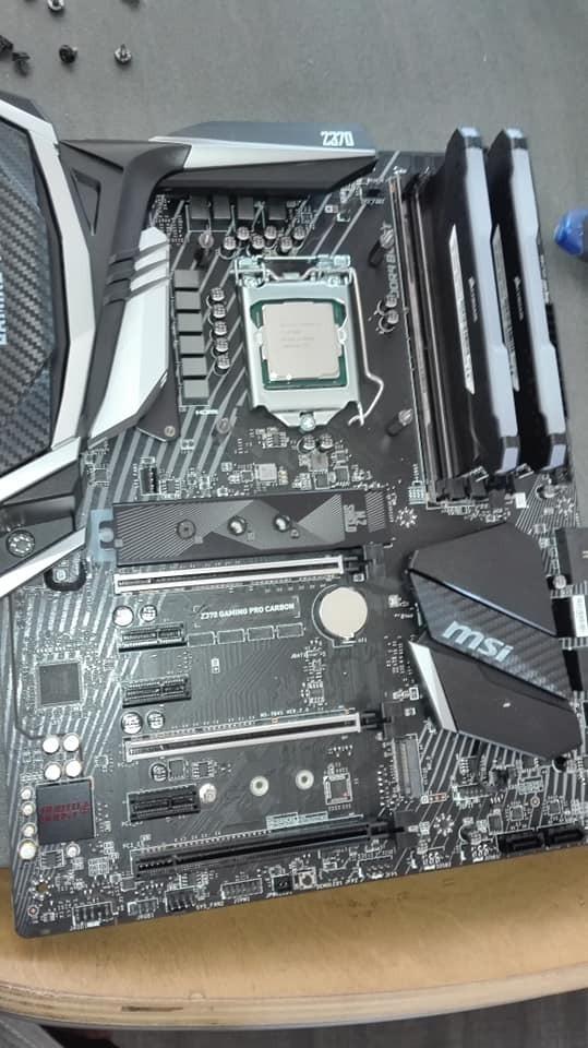 Projet PC  180913054141158128