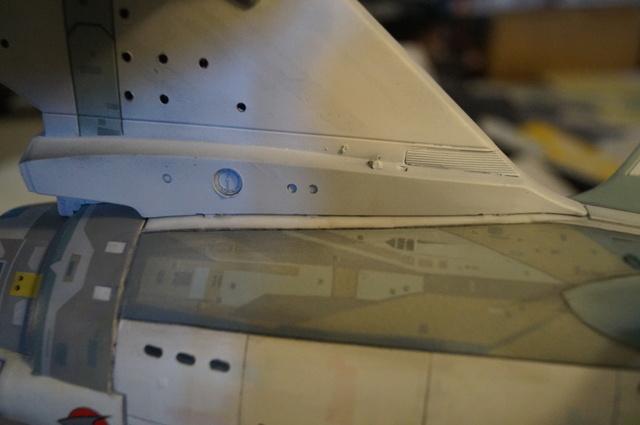 USS Enterprise NCC 1701-A Polar Light refit (ouf...) - Page 2 180913071905175095