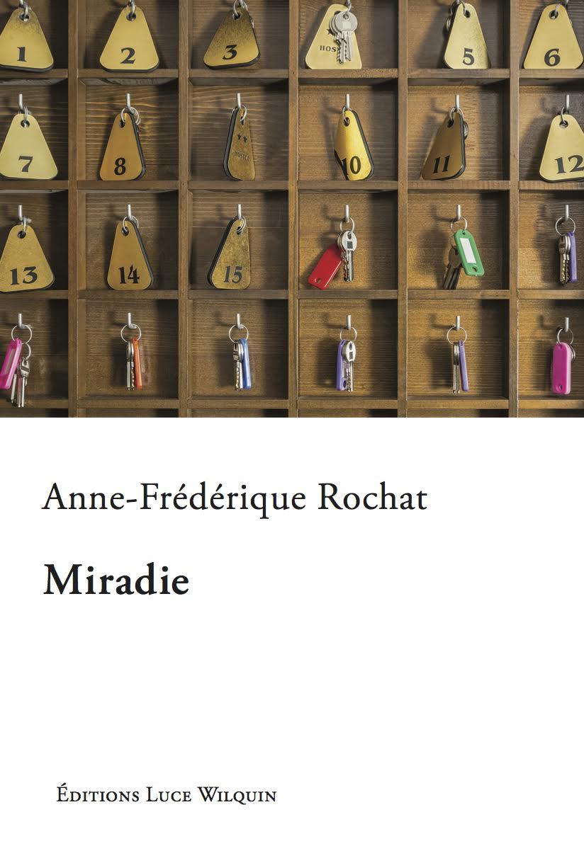 Miradie_recto