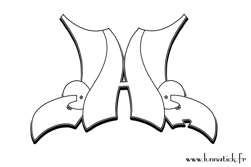 JoHoK_Symetrique_Petit_Bas_psd_1a