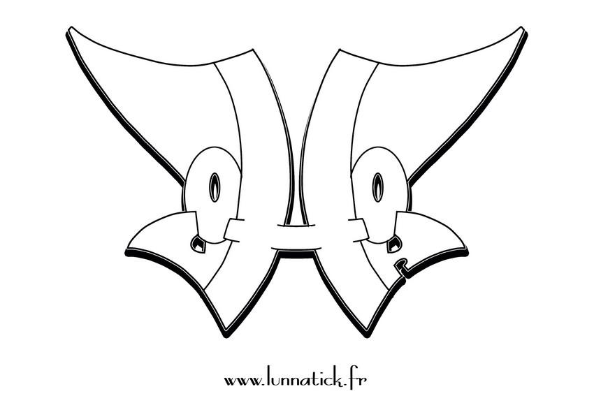 JoHoK_Symetrique_Petit_Bas_psd_2a