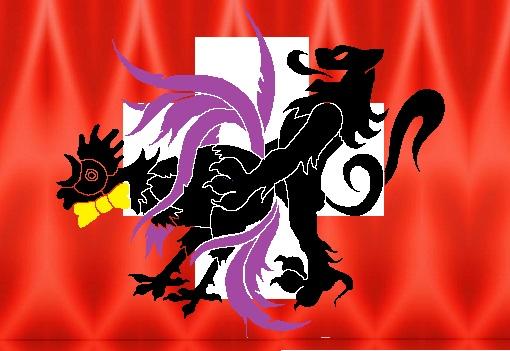 logo NPDT (MPC) version suisse