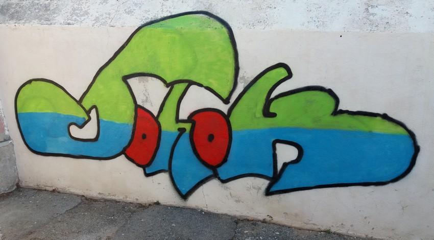 Johok_Graffiti_148-09-2018_1a
