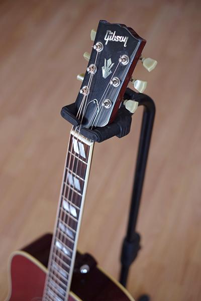 Gibson Hummingbird 180914042453714376