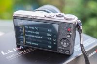 [VDS] Panasonic GM1 TBE + Olympus 25mm f/1,8 comme neuf Mini_180914070733707010
