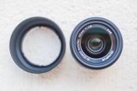 [VDS] Panasonic GM1 TBE + Olympus 25mm f/1,8 comme neuf Mini_180914070734715370