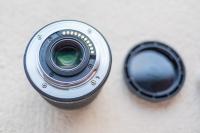 [VDS] Panasonic GM1 TBE + Olympus 25mm f/1,8 comme neuf Mini_180914070734911945