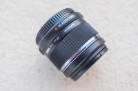 [VDS] Panasonic GM1 TBE + Olympus 25mm f/1,8 comme neuf Mini_180914070735234100
