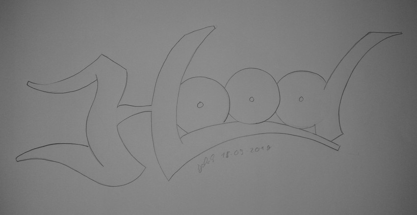 Hood_mc_H_15-09-2018_1a