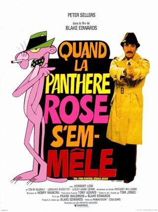 00Quand_la_panthere_rose_s_emmele